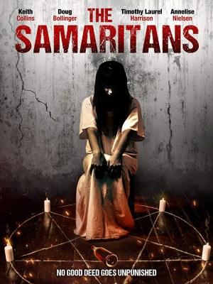 The Samaritans (2019) [1xbet Rip]